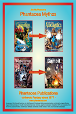 Graphic novels that became novels, prepared by Jim McPherson, 2014